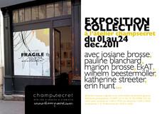 CHAMPEXPO11_FRAGILEcomR.jpg