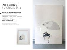 invitationBEUREPAIRE 2019.png