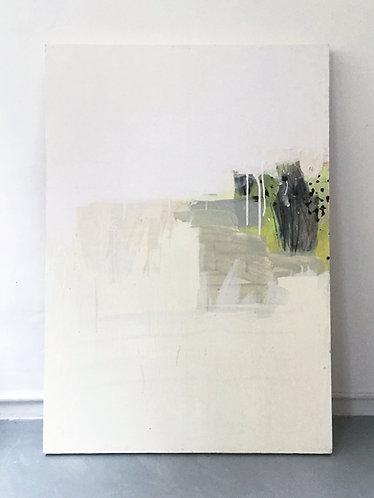 WINTERFIELD - 100 x 70 x 5 cm