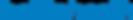 Bellin logo.png