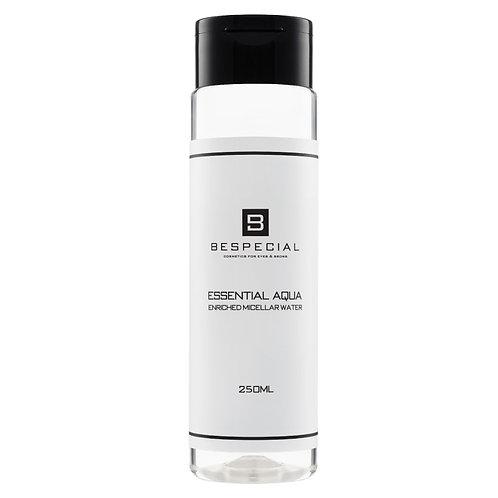 Обогащенная мицеллярная вода Essential Aqua BeSpecial, 250 мл