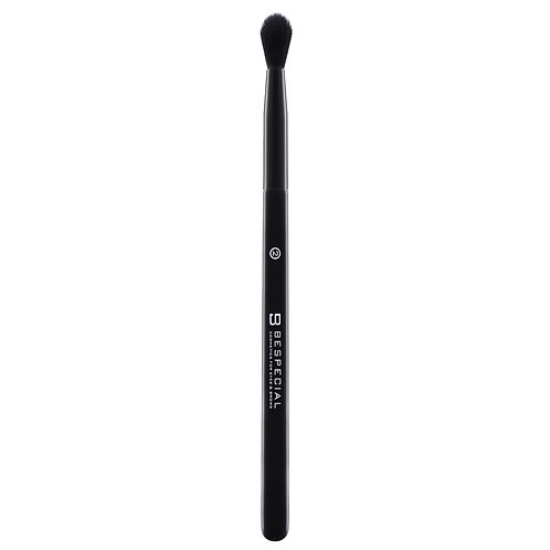 Кисть для макияжа Tapered Blending Brush 02