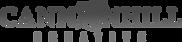 CHC_Logo_Blk copy.png