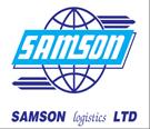 Samson Logistics.png