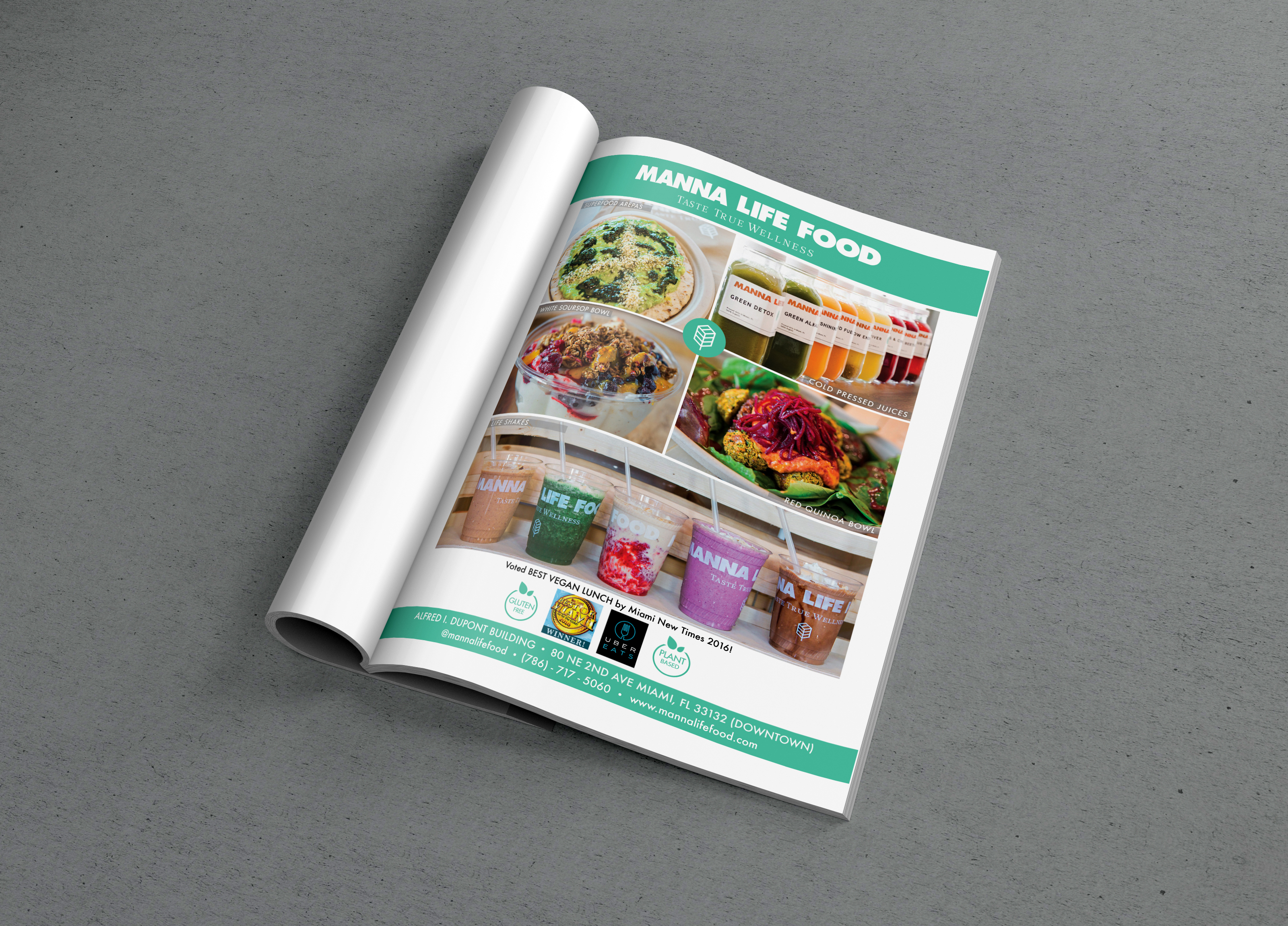MAGAZINE PSD MOCKUP-Recovered