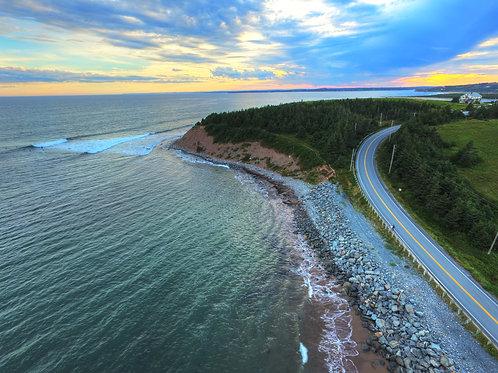 Lawrencetown, Nova Scotia