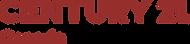 logo_full_gold_1000x232.png