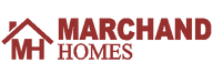 marchandhomes-logo-retina.png