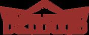 Supplement_King_logo.png