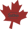 MemLogo_Sutton Logo 2.png