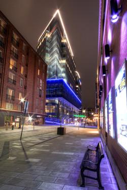 World Trade Center Halifax