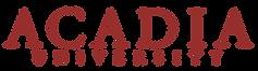 Acadia_University_Wordmark_2014.svg.png