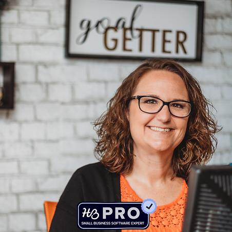 IG HB Pro.png