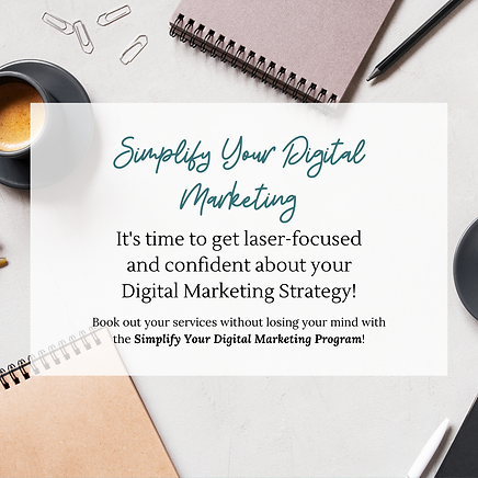 Simplify Your DMS Program - Website.png