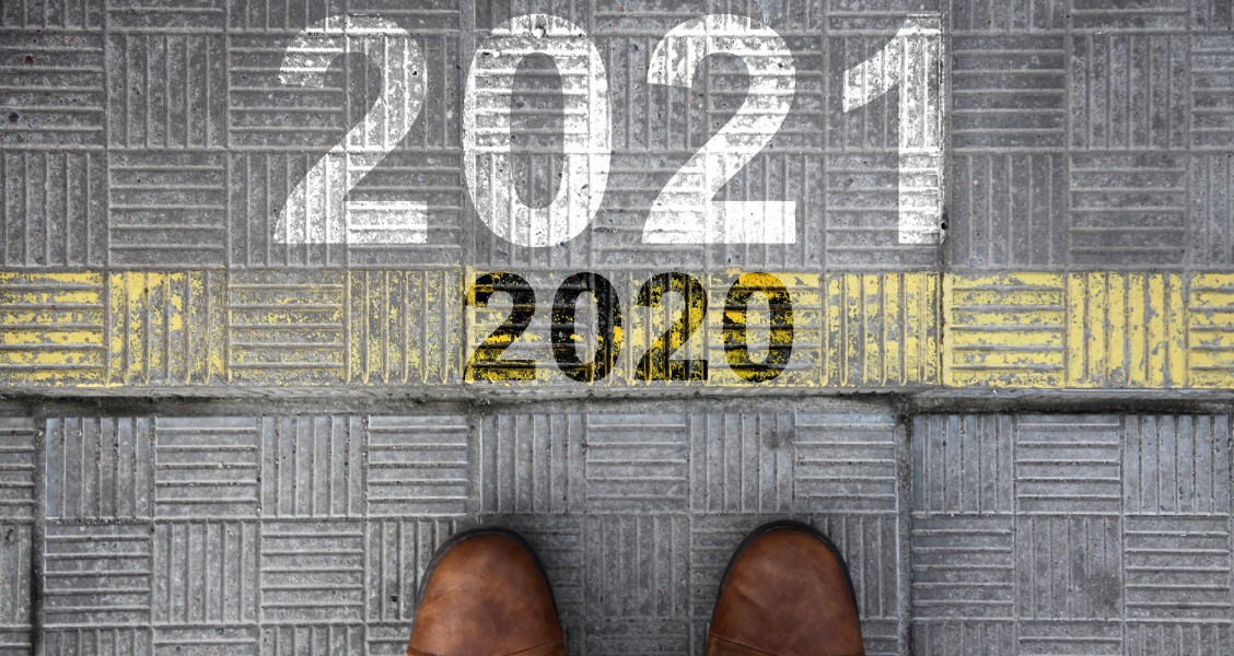 New-decade-start-canva_edited