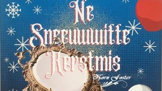 Ne Sneeuwwitte Kerstmis