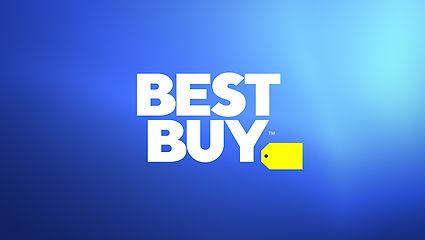 bby_logo.jpeg
