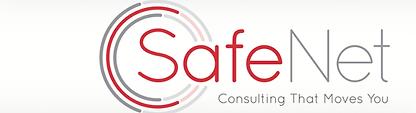 safenet-logo.png
