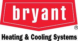 Bryant-4-color.jpg
