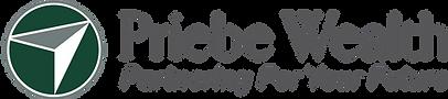PriebeWealth_Logo.png