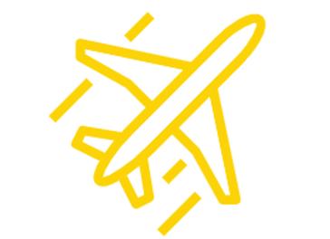 AIRBNB סוגיות מיסוי בהשכרות לטווח קצר