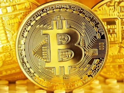 סוחרים במטבעות דיגיטלים? כך תגנו על עצמכם
