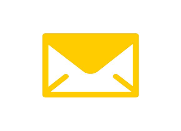 כתובות, טלפונים ומיילים של רשות המיסים
