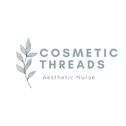 Cosmetic Threads RN LLC.png