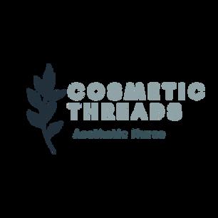 Cosmetic Threads RN LLC.png