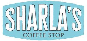 Sharla's Color Logo.jpg