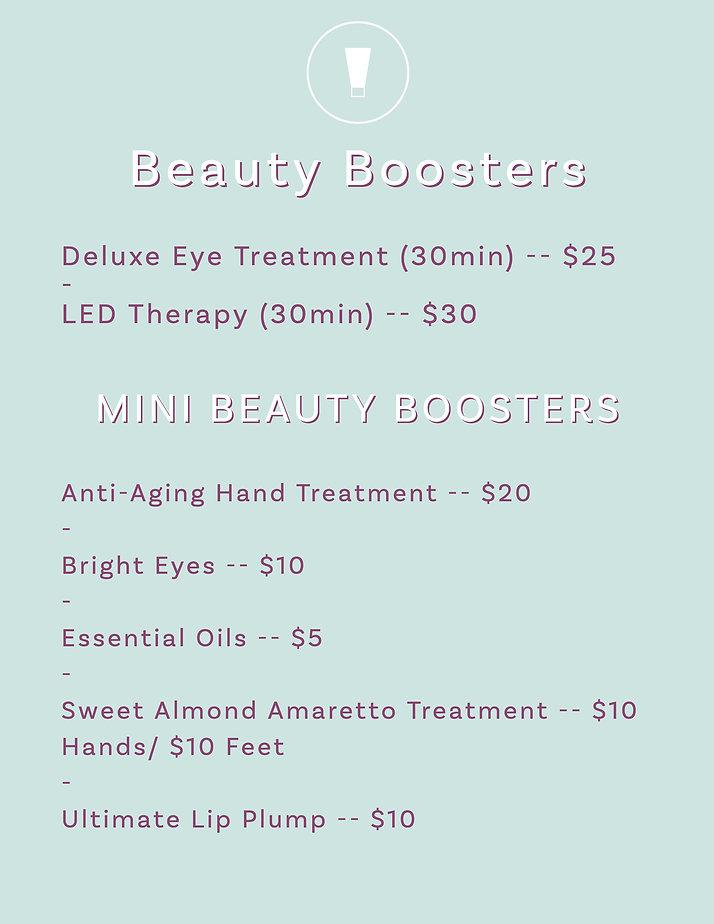 Spatacular Skin beauty boosters.jpg