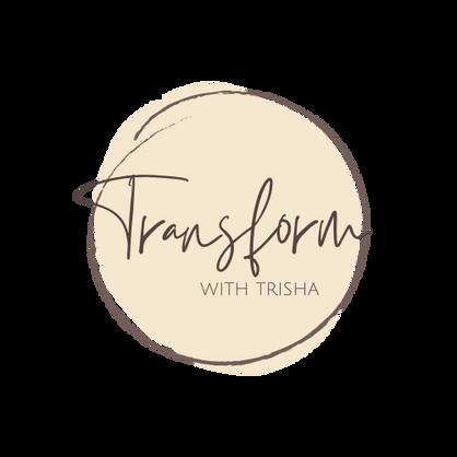 Transform with Trisha .png