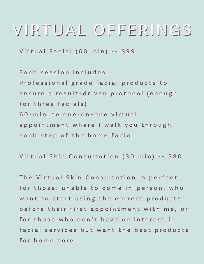 virtual skincare Copy.jpg