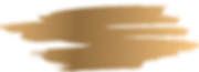 gold swoosh png.png