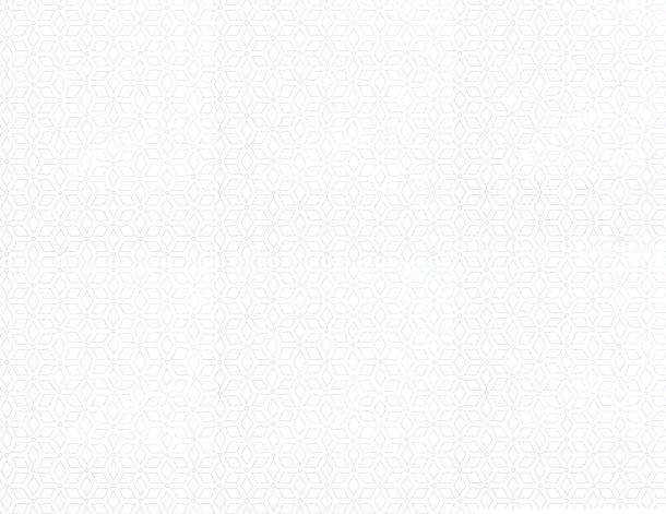 Background pattern white with gray diamond design