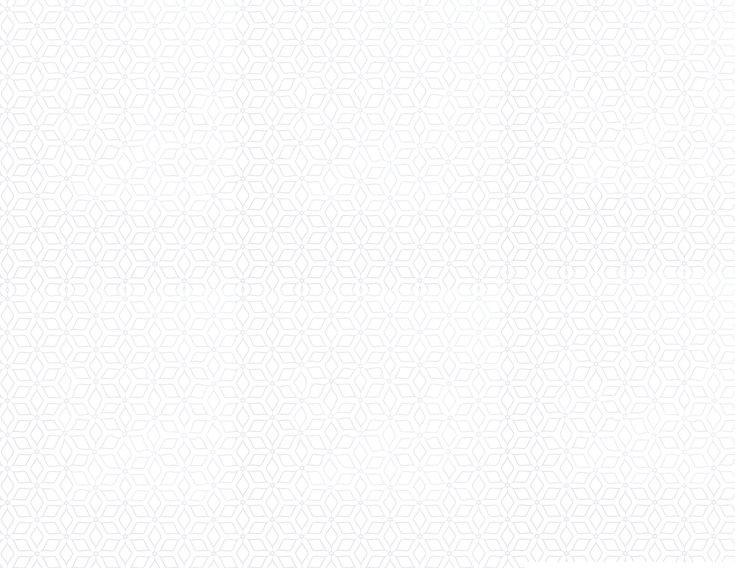 Background pattern white with gray diamonds