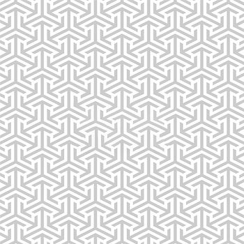 gray and white diagonal background