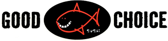 vectorized gc sushi.png