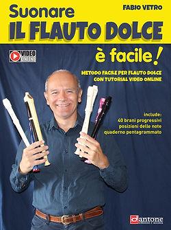 DAN4_Fabio_Vetro_-_Suonare_il_flauto_è_f