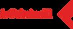 la-feltrinelli-logo-png.png
