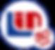logo LIN.png