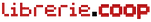 logo librerie coop.png