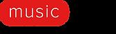 Music_Shop_Europe_B2C.png