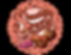 smashingsweets logo.png