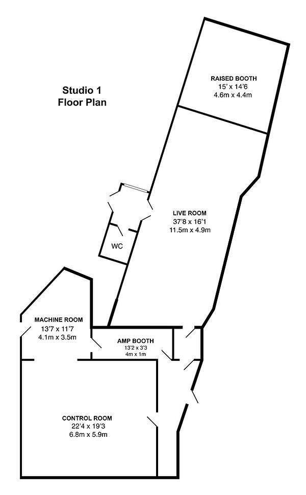 Neve Floor Plan.png