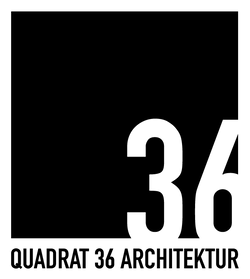 QUADRAT 36