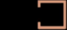 Logo_CityGlow_RGB.png