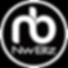 NwBiz_Logo_Circle_Black.png