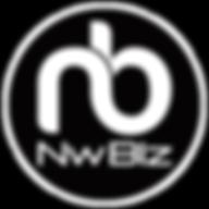 NwBiz Logo.png