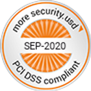 PCIseal2020.png